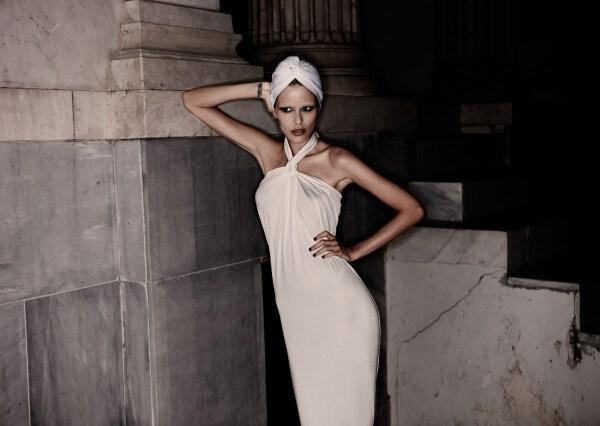 orsalia_parthenis_collection_bridal_2012_18