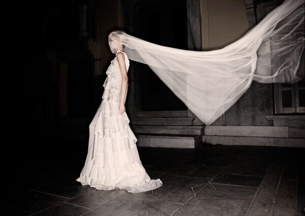 orsalia_parthenis_collection_bridal_2012_19