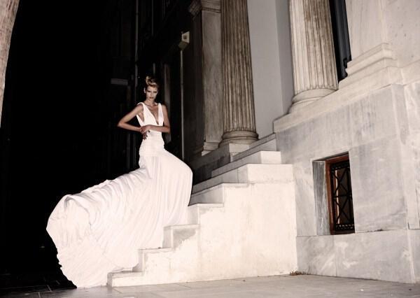 orsalia_parthenis_collection_bridal_2012_2