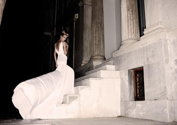 orsalia_parthenis_collection_bridal_2012_3