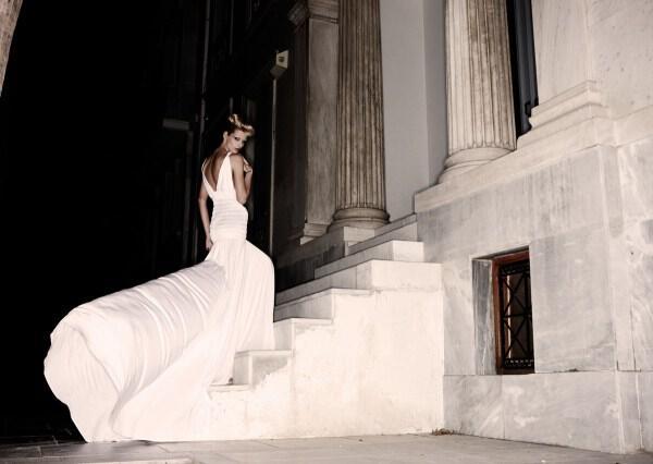 orsalia_parthenis_collection_bridal_2012_3