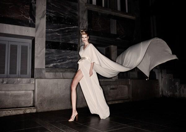orsalia_parthenis_collection_bridal_2012_4