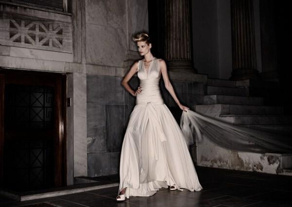 orsalia_parthenis_collection_bridal_2012_5