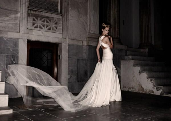 orsalia_parthenis_collection_bridal_2012_6