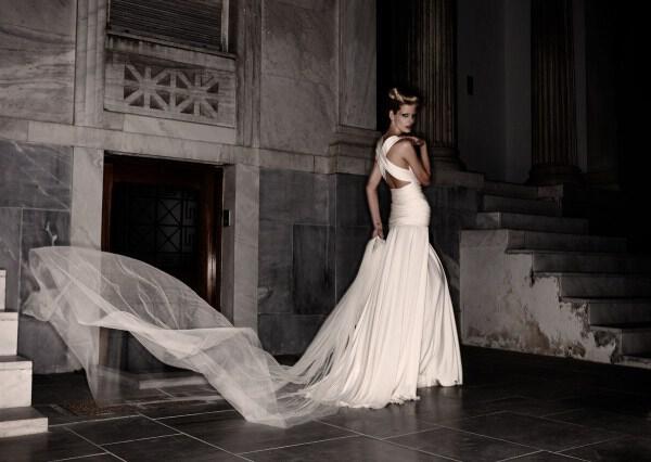 orsalia_parthenis_collection_bridal_2012_6