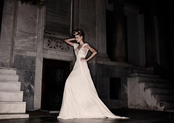 orsalia_parthenis_collection_bridal_2012_7
