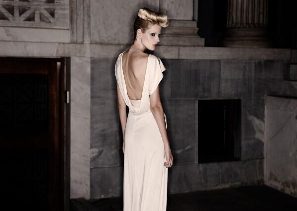 orsalia_parthenis_collection_bridal_2012_8
