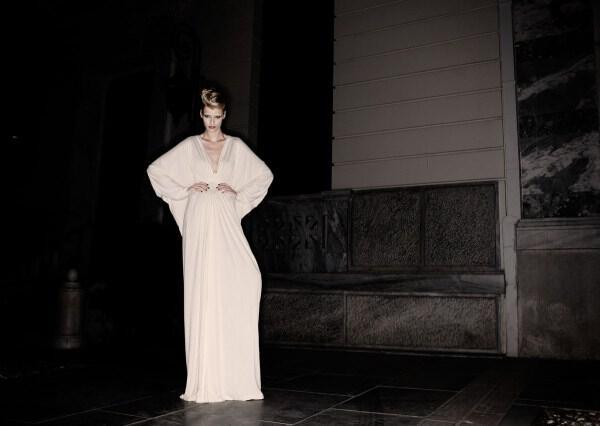 orsalia_parthenis_collection_bridal_2012_9