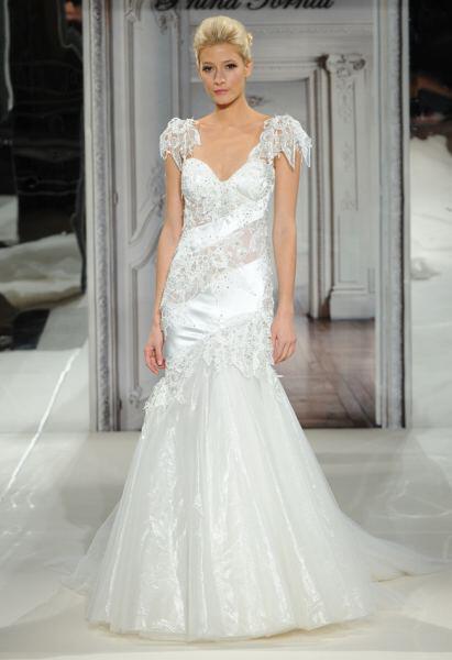 pnina-tornai-wedding-dresses-collection-spring-2014_1
