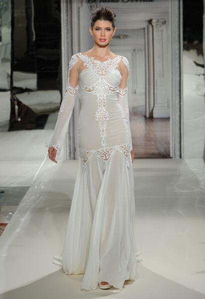 pnina-tornai-wedding-dresses-collection-spring-2014_10