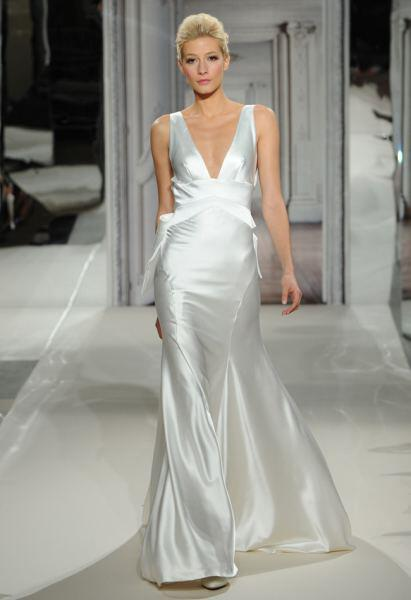 pnina-tornai-wedding-dresses-collection-spring-2014_11