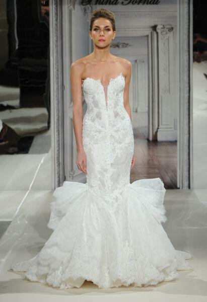 pnina-tornai-wedding-dresses-collection-spring-2014_12