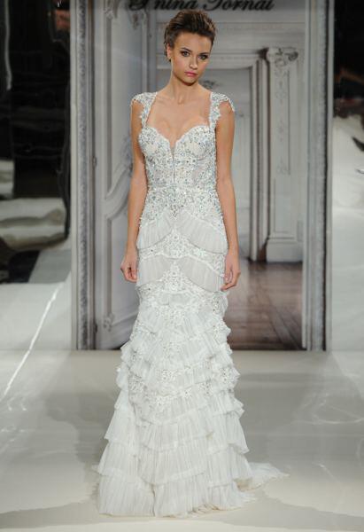 pnina-tornai-wedding-dresses-collection-spring-2014_13