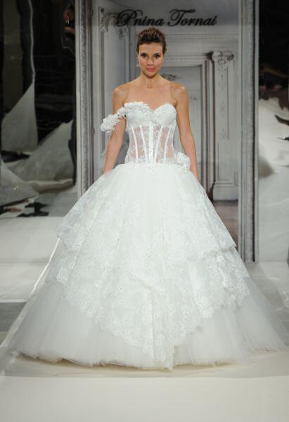pnina-tornai-wedding-dresses-collection-spring-2014_14