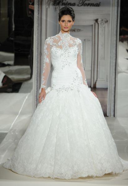 pnina-tornai-wedding-dresses-collection-spring-2014_15
