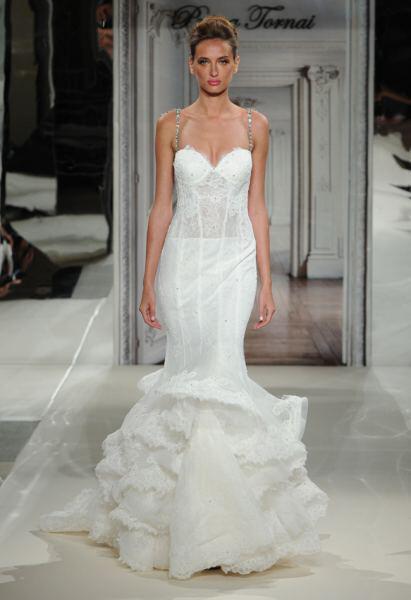 pnina-tornai-wedding-dresses-collection-spring-2014_16