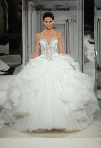 pnina-tornai-wedding-dresses-collection-spring-2014_18