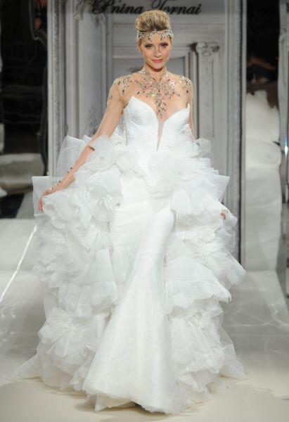 pnina-tornai-wedding-dresses-collection-spring-2014_19