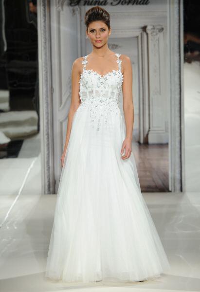 pnina-tornai-wedding-dresses-collection-spring-2014_2