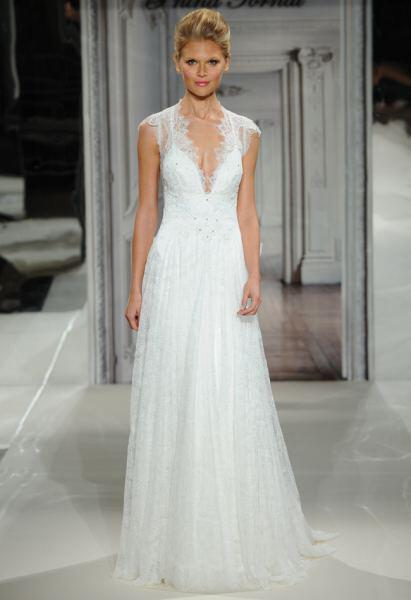 pnina-tornai-wedding-dresses-collection-spring-2014_3