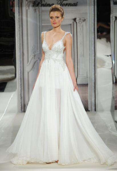 pnina-tornai-wedding-dresses-collection-spring-2014_4