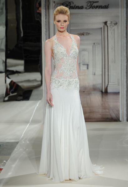 pnina-tornai-wedding-dresses-collection-spring-2014_5
