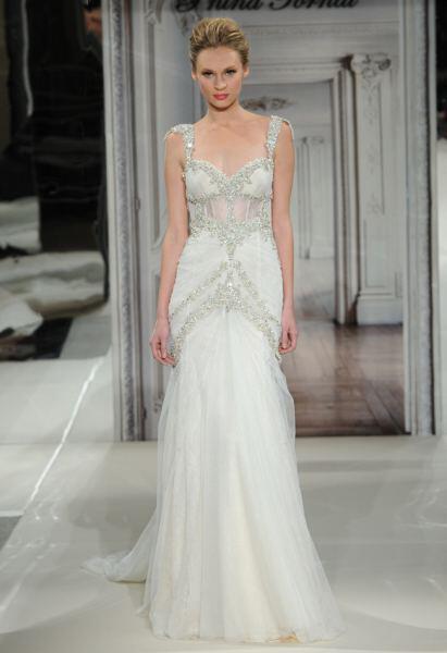 pnina-tornai-wedding-dresses-collection-spring-2014_6