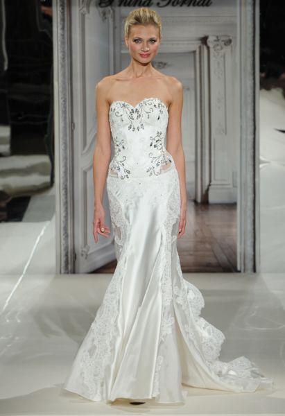 pnina-tornai-wedding-dresses-collection-spring-2014_7