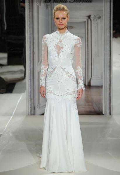 pnina-tornai-wedding-dresses-collection-spring-2014_8