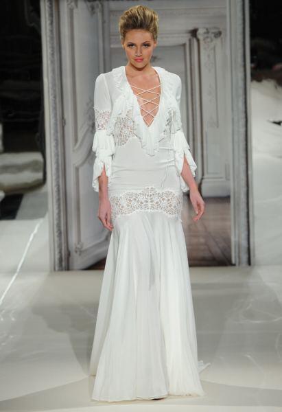 pnina-tornai-wedding-dresses-collection-spring-2014_9
