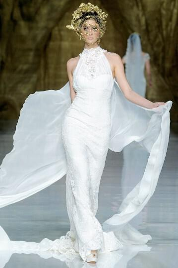 pronovias-wedding-dresses-collection-spring-2014_12