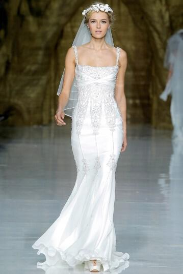 pronovias-wedding-dresses-collection-spring-2014_14