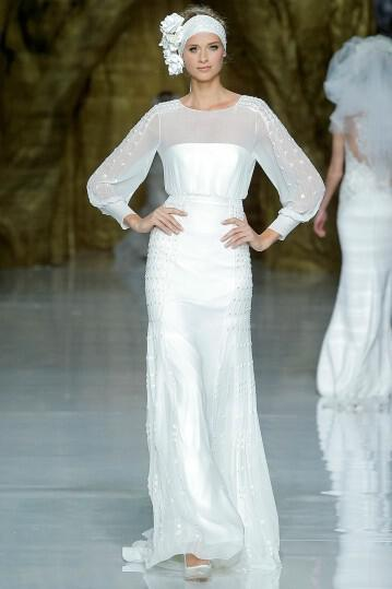 pronovias-wedding-dresses-collection-spring-2014_16