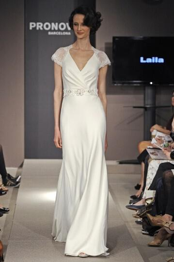 pronovias-wedding-dresses-collection-spring-2014_2