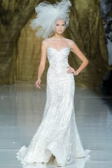 pronovias-wedding-dresses-collection-spring-2014_23