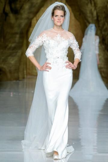 pronovias-wedding-dresses-collection-spring-2014_26