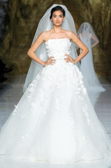pronovias-wedding-dresses-collection-spring-2014_27