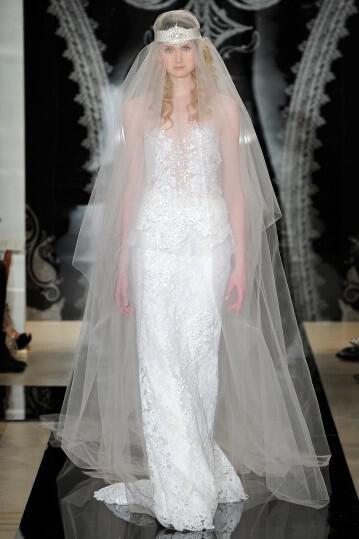 reem-acra-spring-2014-bridal-collection_10