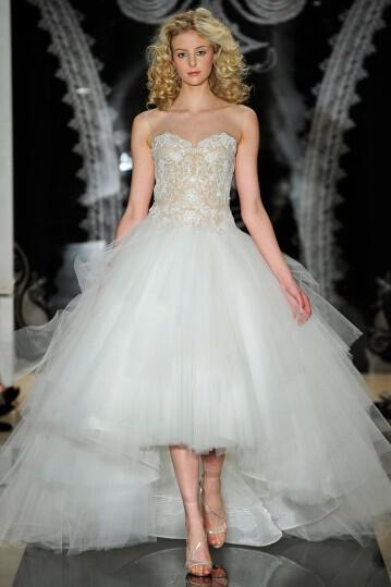 reem-acra-spring-2014-bridal-collection_11