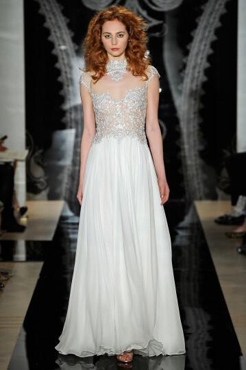 reem-acra-spring-2014-bridal-collection_12