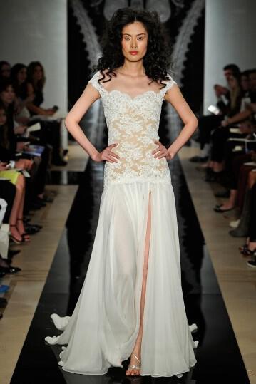 reem-acra-spring-2014-bridal-collection_13