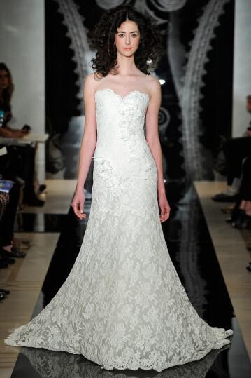 reem-acra-spring-2014-bridal-collection_14
