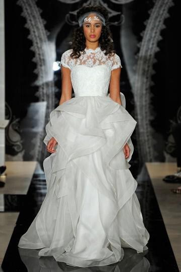 reem-acra-spring-2014-bridal-collection_15