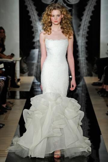 reem-acra-spring-2014-bridal-collection_16