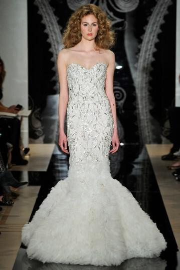 reem-acra-spring-2014-bridal-collection_17