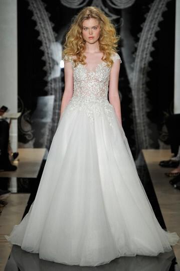 reem-acra-spring-2014-bridal-collection_18