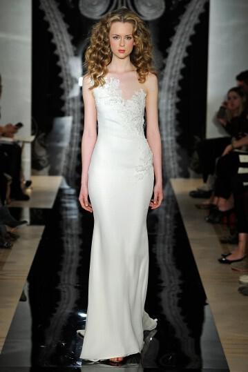 reem-acra-spring-2014-bridal-collection_19