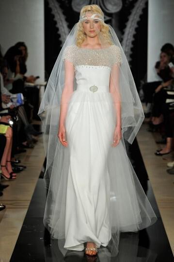 reem-acra-spring-2014-bridal-collection_20