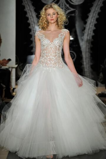 reem-acra-spring-2014-bridal-collection_21
