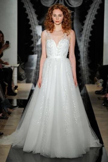reem-acra-spring-2014-bridal-collection_22
